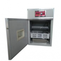 Automatic commercial 88 pcs chicken eggs incubator for sale