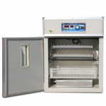 industrial incubator capacity 176 chicken egg incubator factory sale