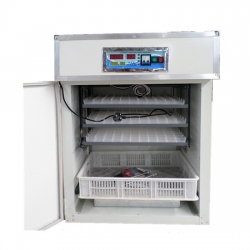 good price incubator 264 eggs automatic egg incubator for sale