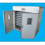 Incubators for sale 2112 egg capacity