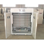 Incubator for sale 1584 egg capacity